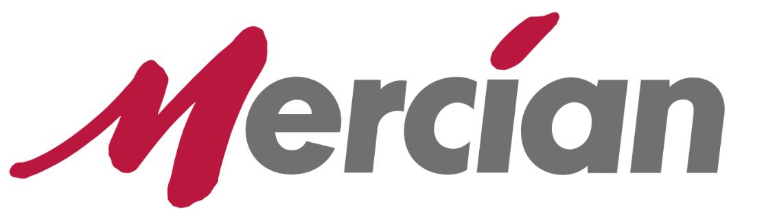 Sponsor logo 20210315134417