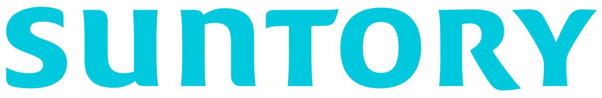 Sponsor logo 20210427132931