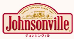 Sponsor logo 20210423131639