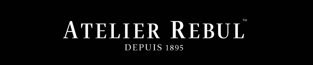 Sponsor logo 20210427140739