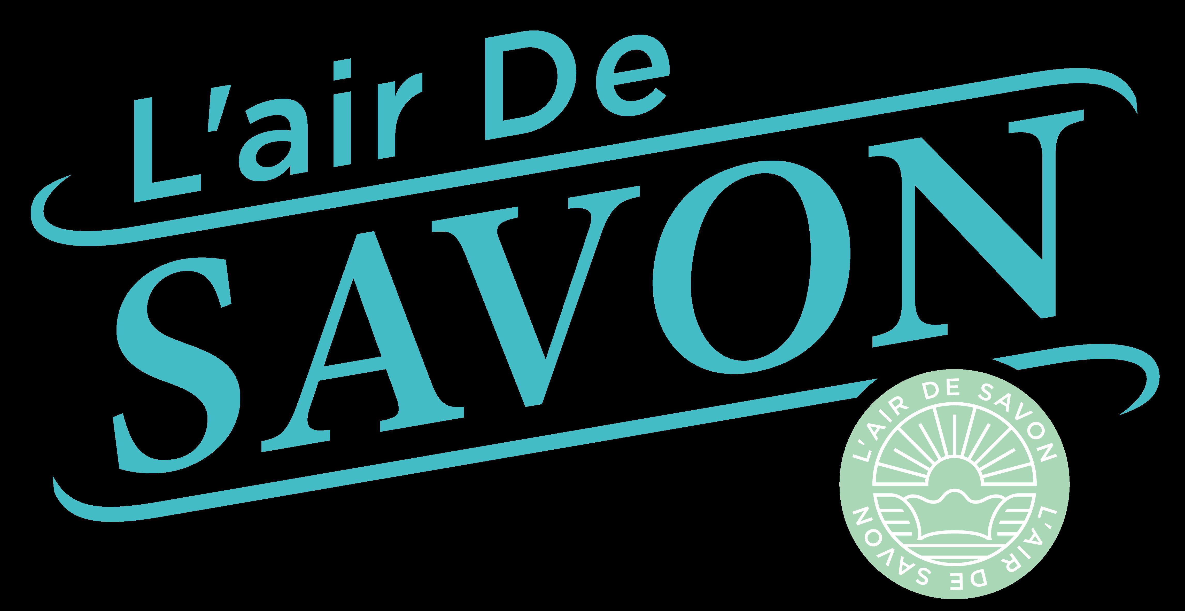 Sponsor logo 20210428111829
