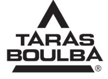 Sponsor logo 20210611161146