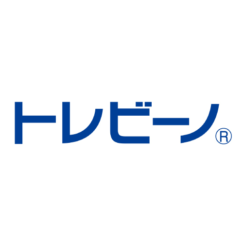 Sponsor logo 20210524132928