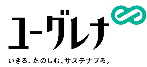 Sponsor logo 20210617132213