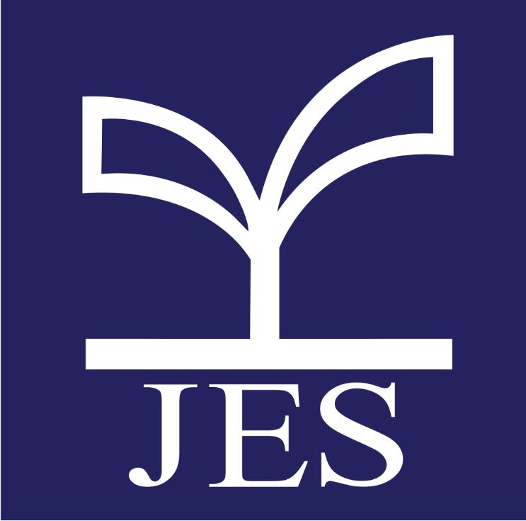Sponsor logo 20210714130741