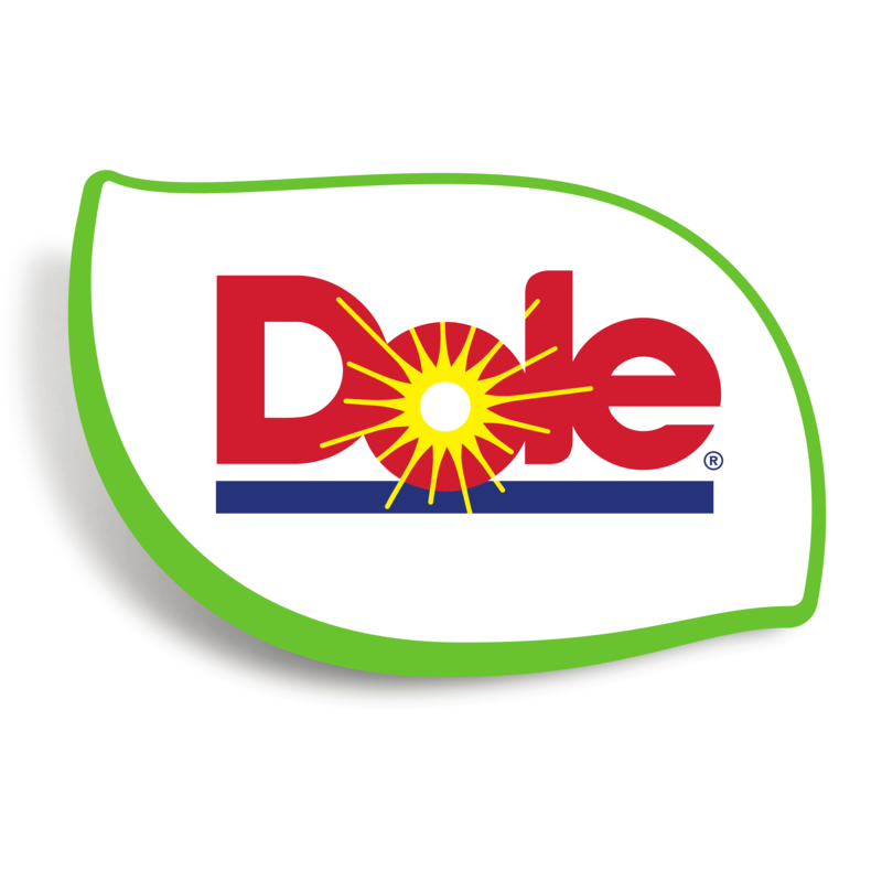 Sponsor logo 20210813115034