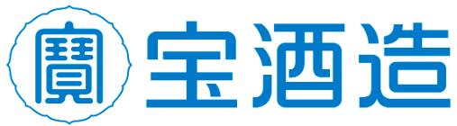 Sponsor logo 20210909112917